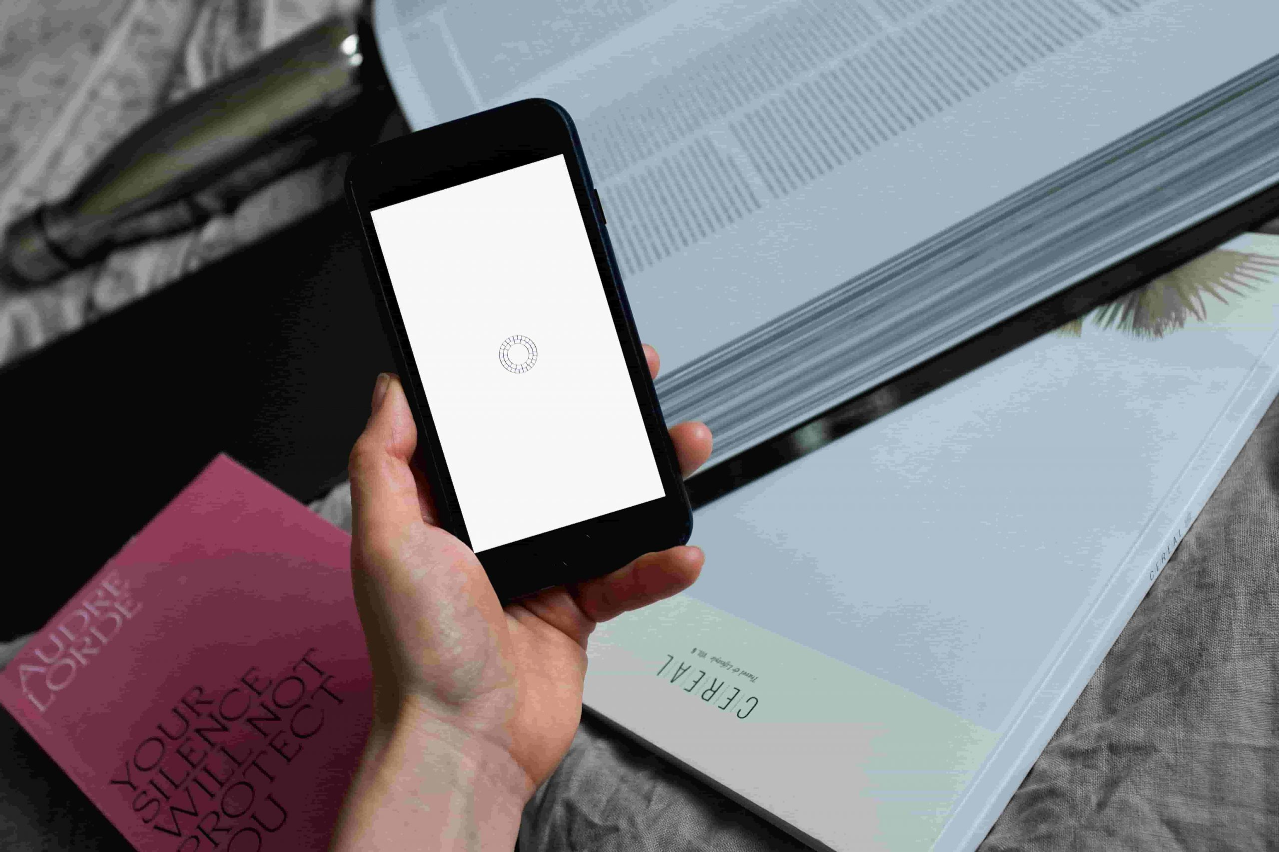 Cara Mudah Cek Kecepatan Website Plus Trik Jitu Optimasinya