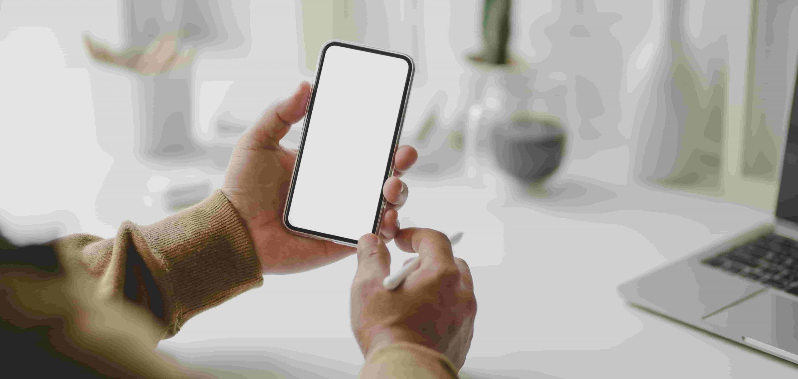 Aplikasi VPN Terbaik Untuk Perangkat Android dan iOS