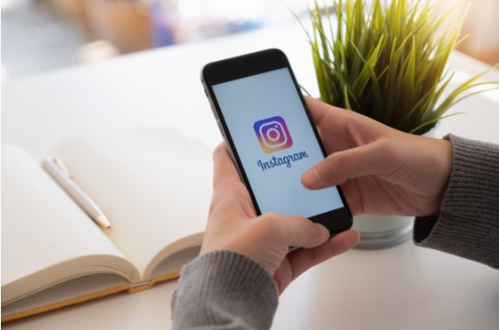 Panduan Lengkap Cara Iklan di Instagram